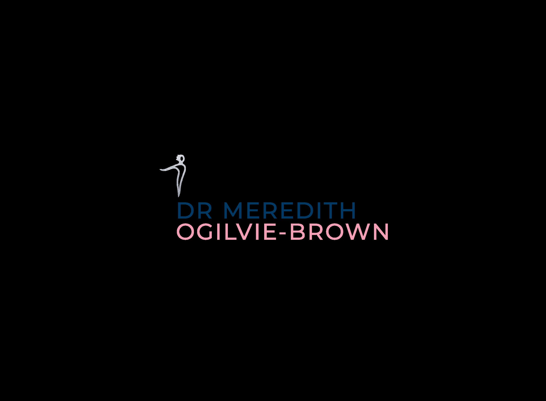 Dr-Ogilvie-Extra-Website-logo