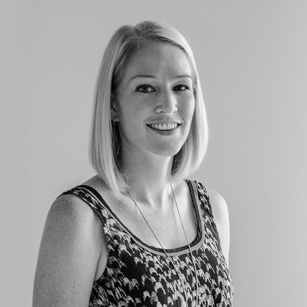 andrea-mcarthur-graphic-designer
