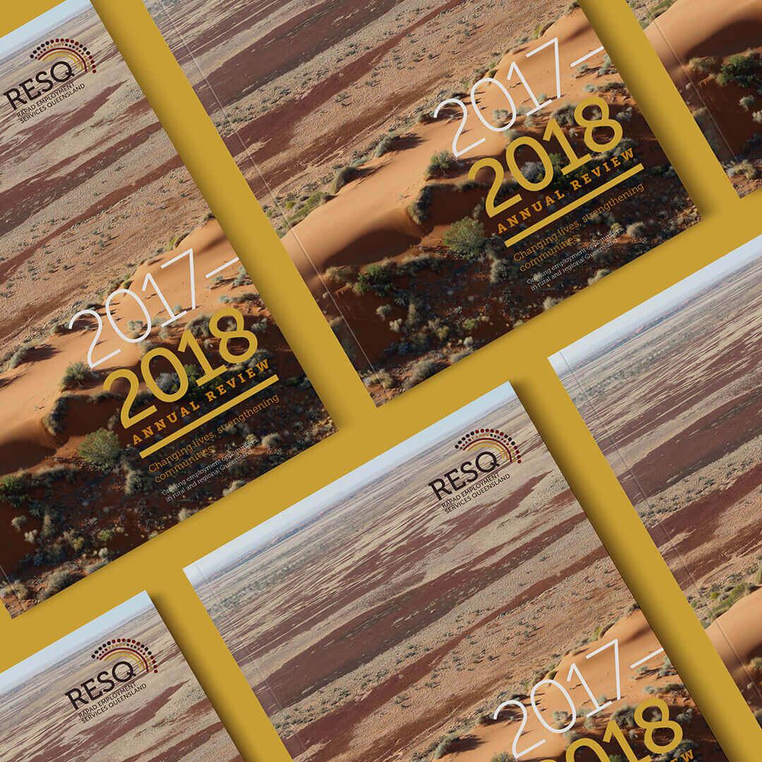 brisbane-annual-report-designer