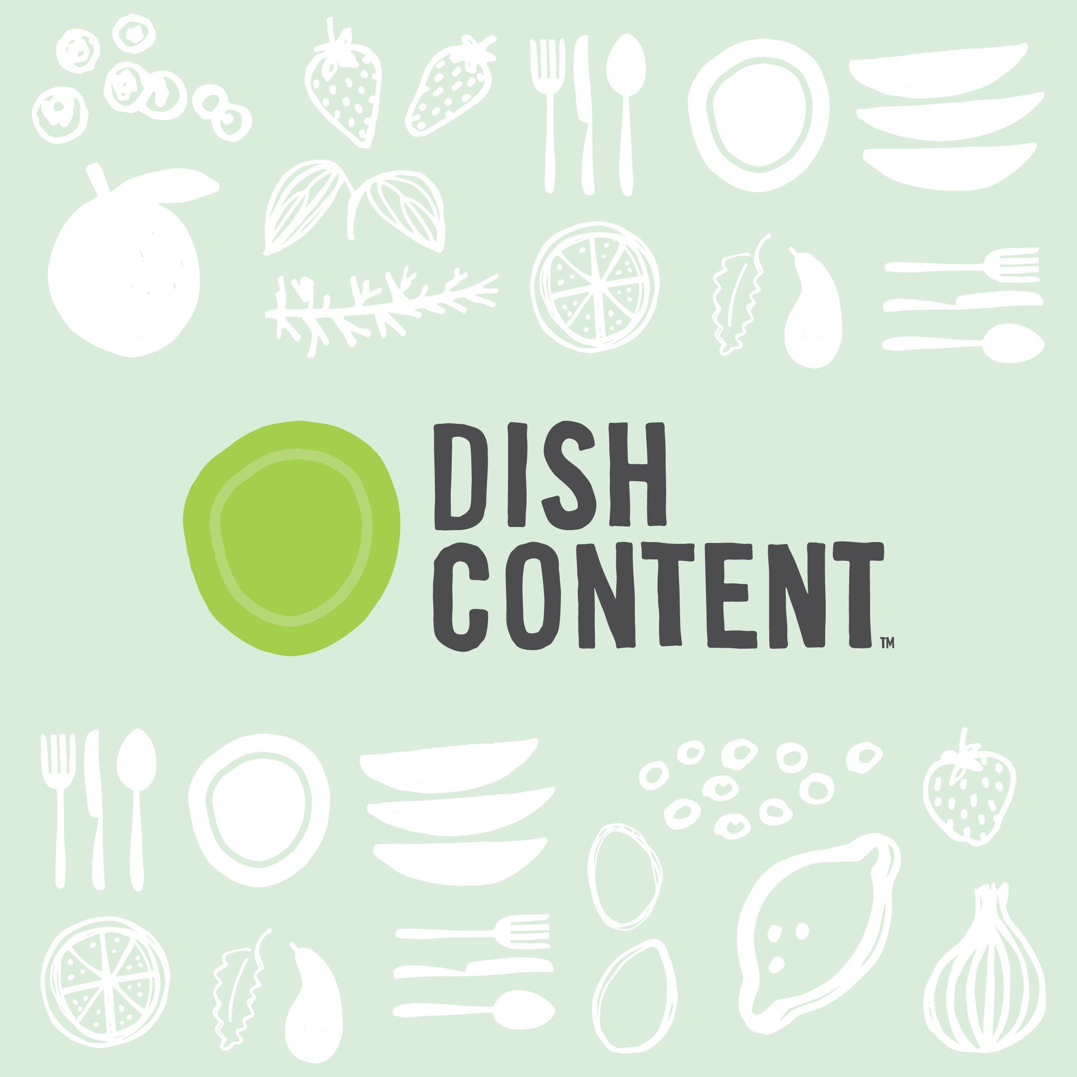 dish-content-branding@2x