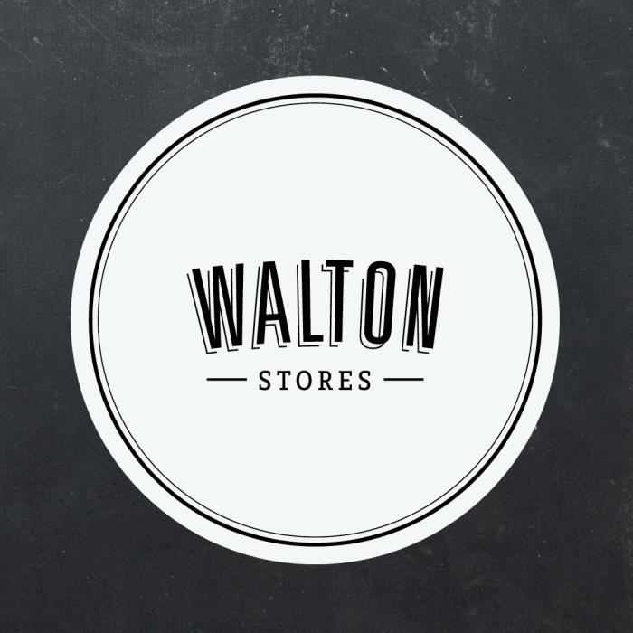 logo-design-waltons-toowoomba
