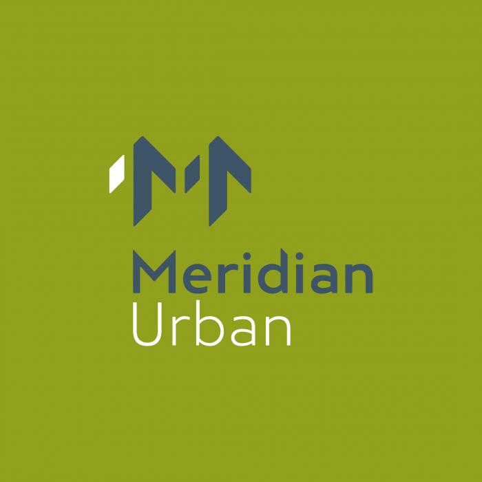 logo-designer-visual-identity