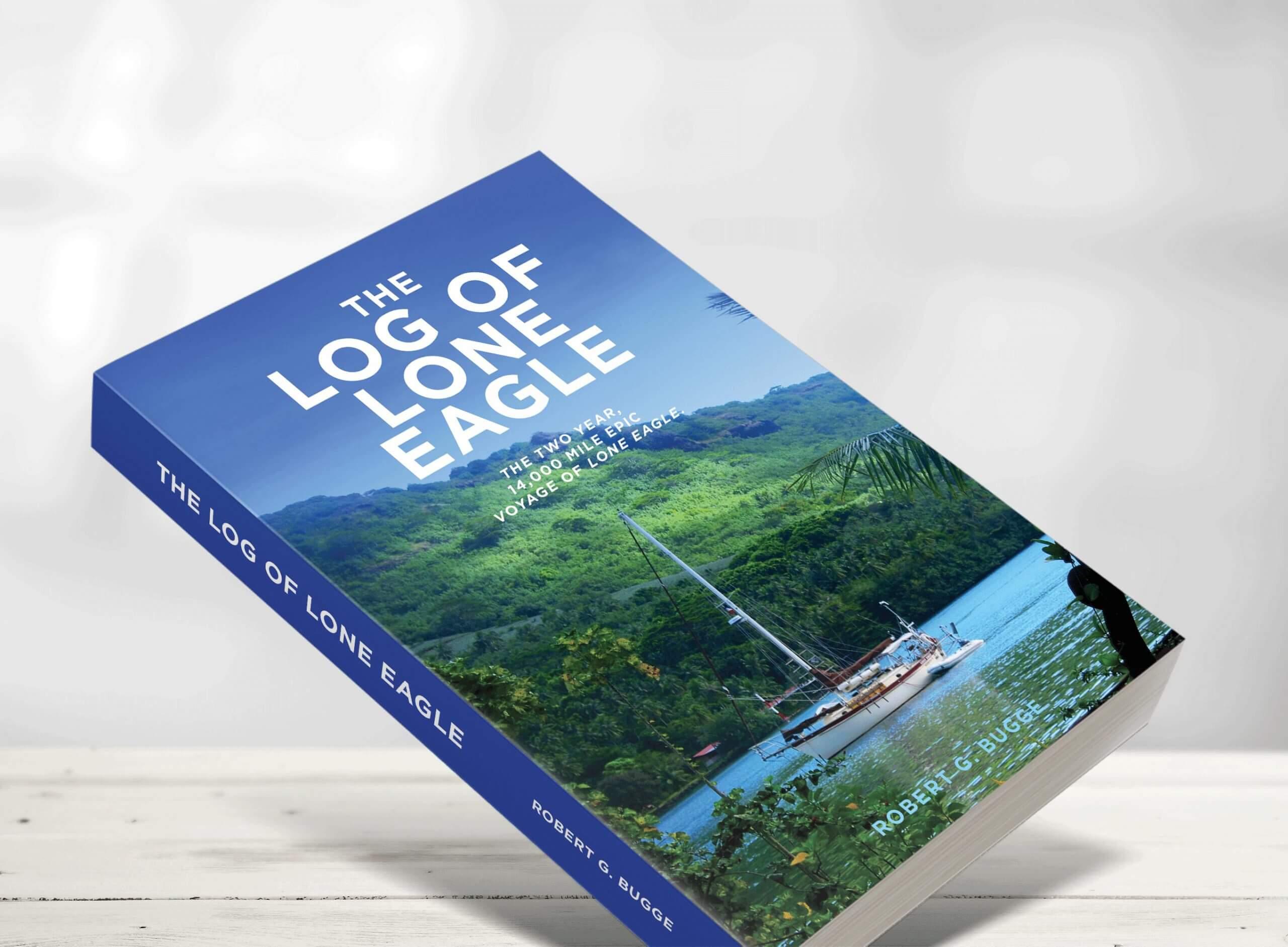 lone-book-cover
