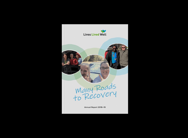 not-for-profit-annual-report-designer