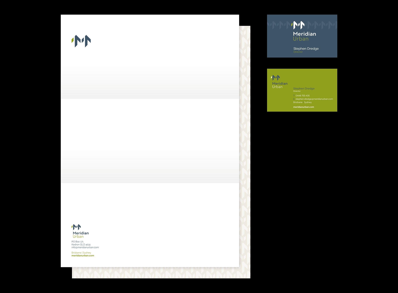 stationery-designer-business
