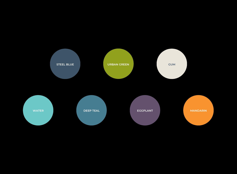 visual-identity-designer
