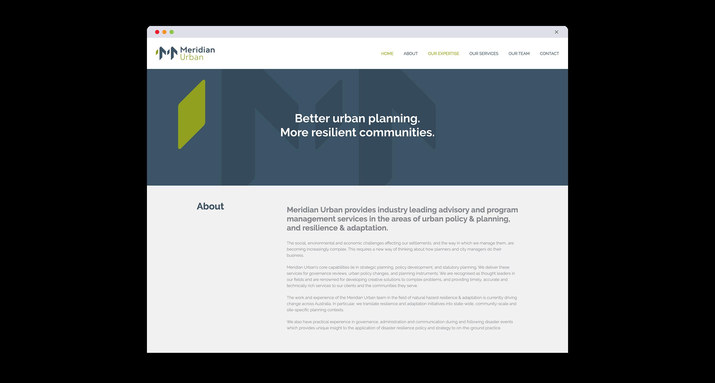 wordpress-single-page-website