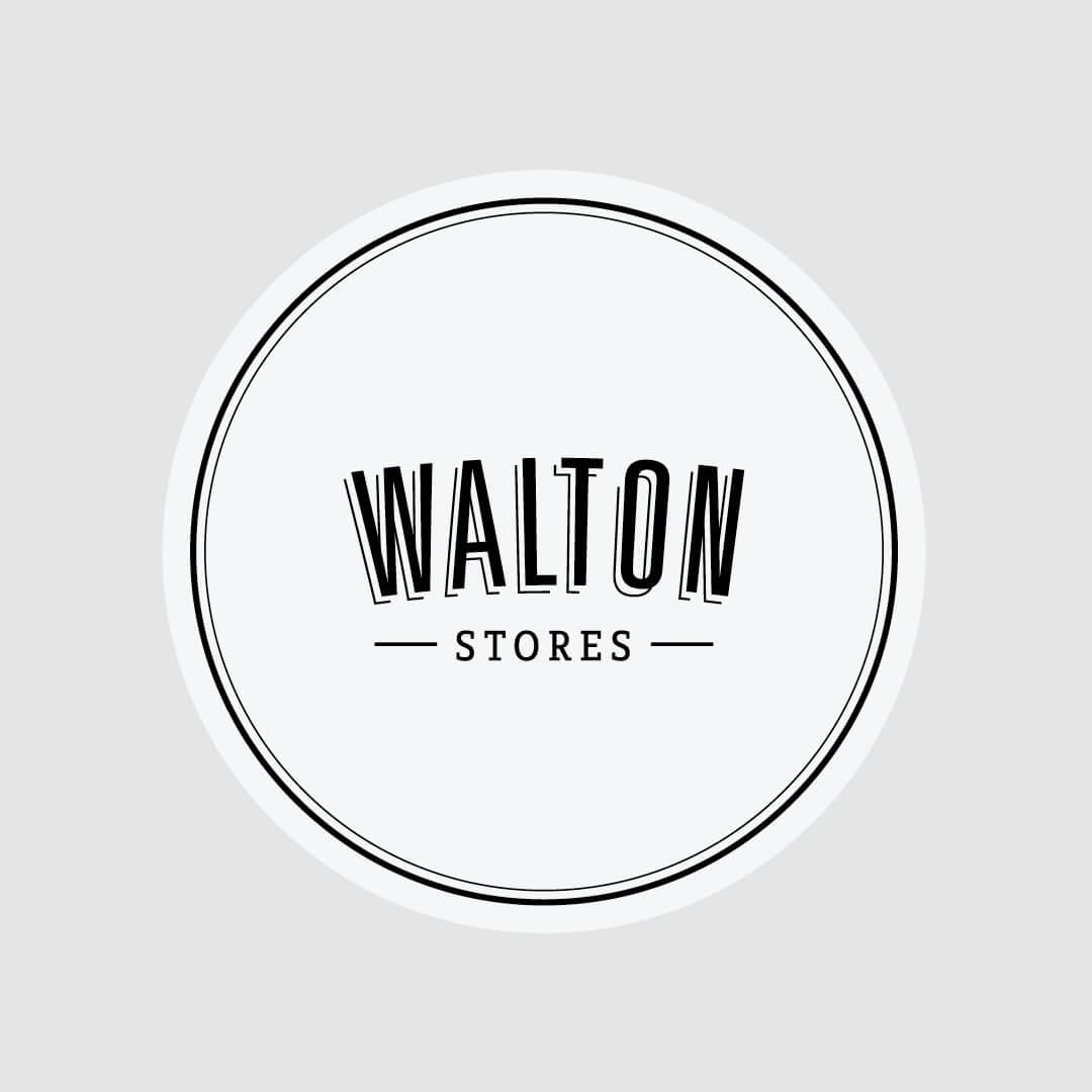 logo-design-brisbane-waltons