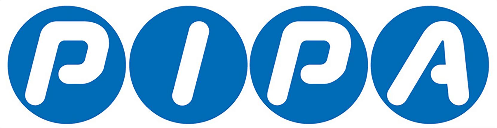 PIPA-Logo-Original